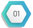 Quy trình thực hiện dịch vụ seo entity