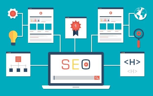 Vai trò của cấu trúc website chuẩn SEO