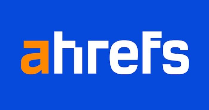 Công cụ Ahrefs hiện nay có vai trò rất quan trọng đối với những người làm SEO