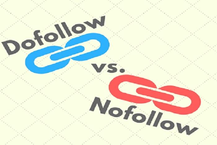 Khái niệm về Link Nofollow