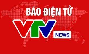 Bảng báo giá đăng bài quảng cáo PR trên báo VTV.vn mới nhất