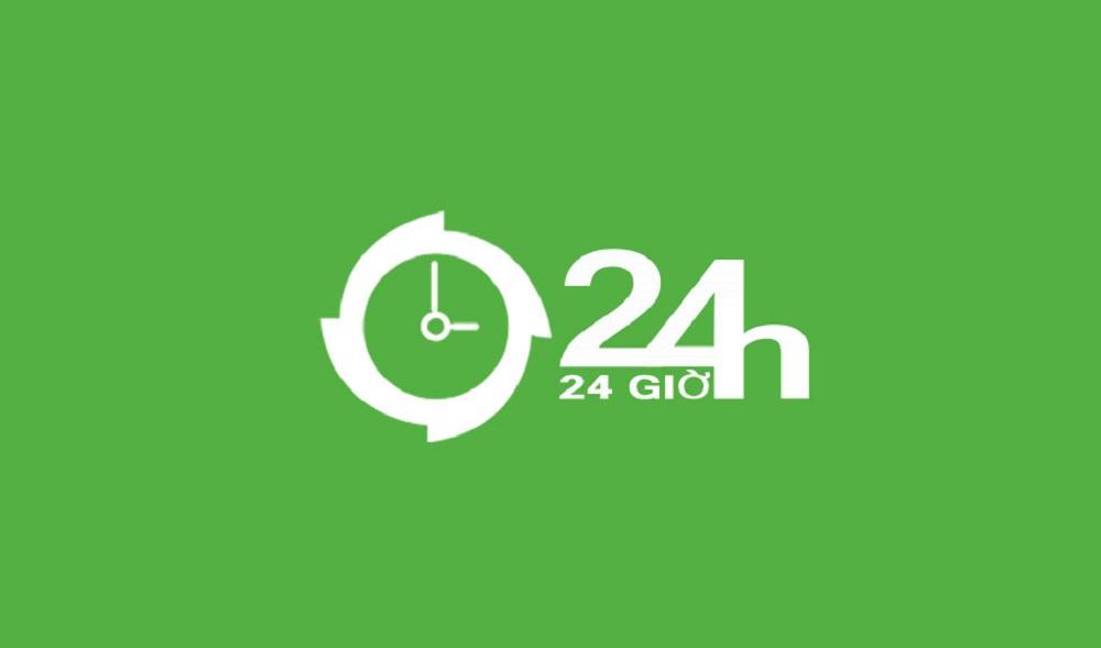 Bảng báo giá Book báo PR trên 24h.com.vn 2021