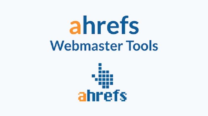 Công cụ phân tích từ khóa Ahrefs