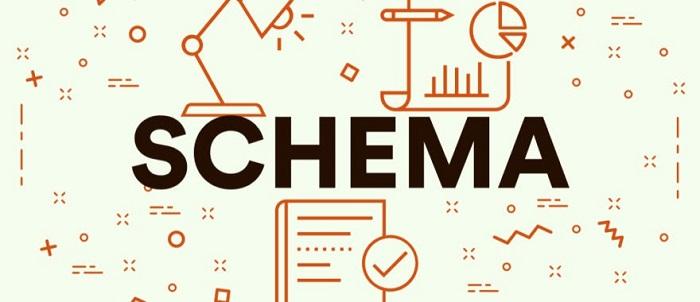 Sử dụng các loại dữ liệu có cấu trúc Schema markup