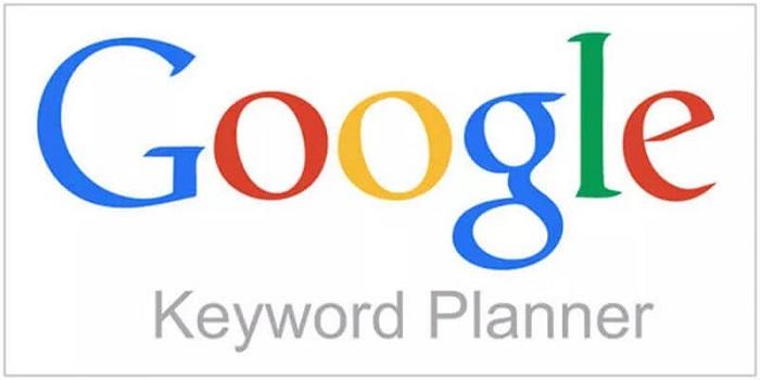 Google Keyword Planner và khái niệm về GKP
