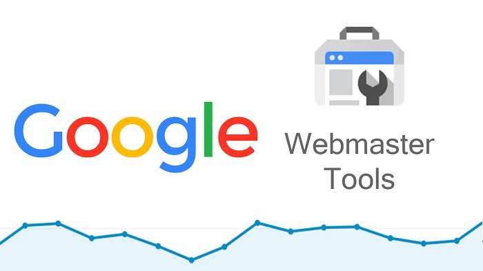 Google Webmaster Tool và vai trò của công cụ này với trang web của bạn