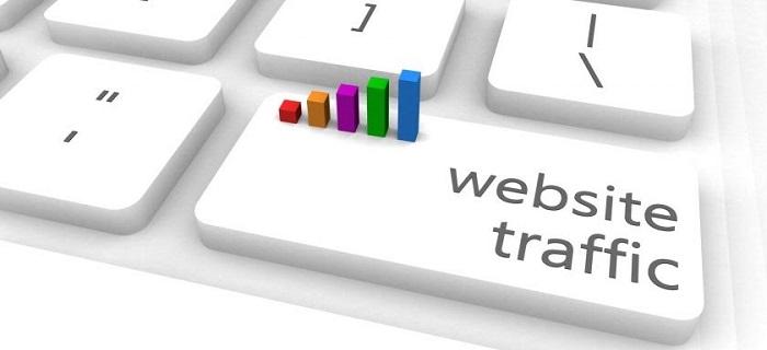 Vai trò của SEM với chiến dịch Marketing online