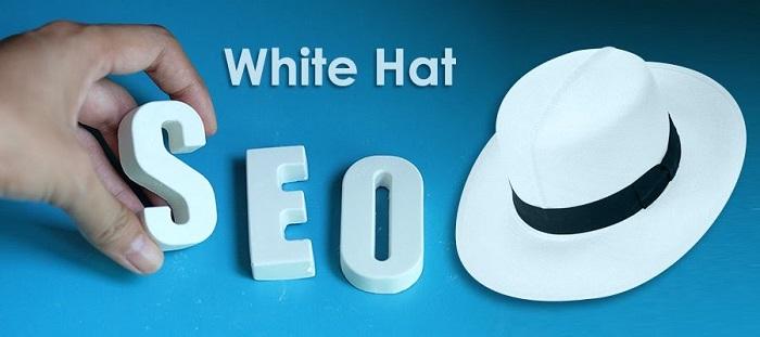 Ưu điểm của phương pháp White Hat SEO