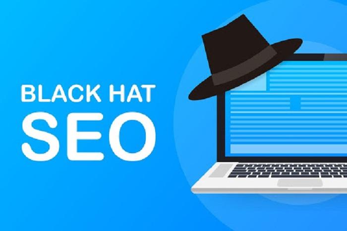 Thuật ngữ Black Hat SEO - SEO mũ đen